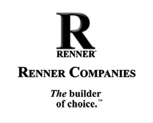 Renner Companies